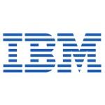 IBM_150