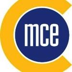 MCE_150